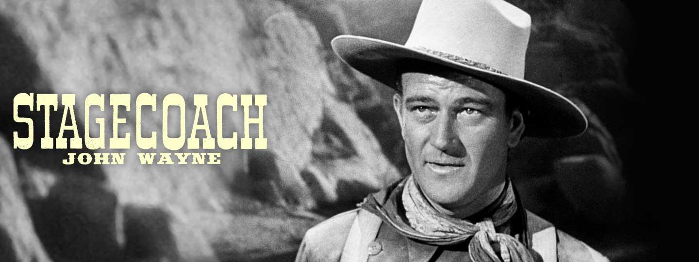 stagecoach-john-wayne\header.jpg