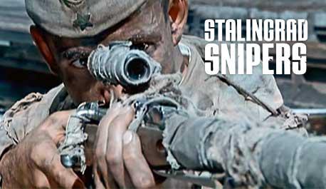 stalingrad-snipers-blutiger-krieg\widescreen.jpg