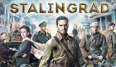stalingrad\widescreen.jpg