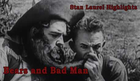 stan-laurel-highlights-bears-and-bad-man\widescreen.jpg