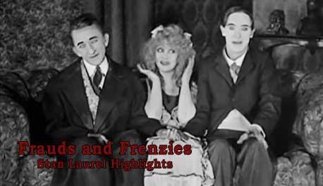 stan-laurel-highlights-frauds-and-frenzies\widescreen.jpg