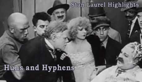 stan-laurel-highlights-huns-and-hyphens\widescreen.jpg