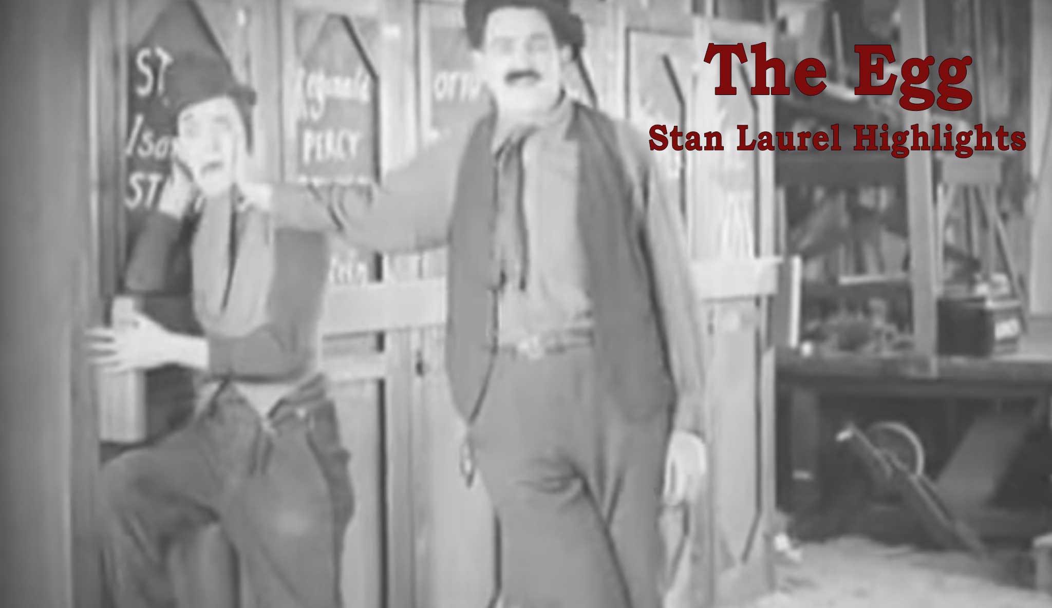 stan-laurel-highlights-the-egg\header.jpg