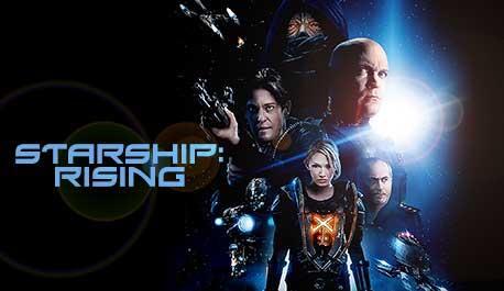 starship-rising\widescreen.jpg