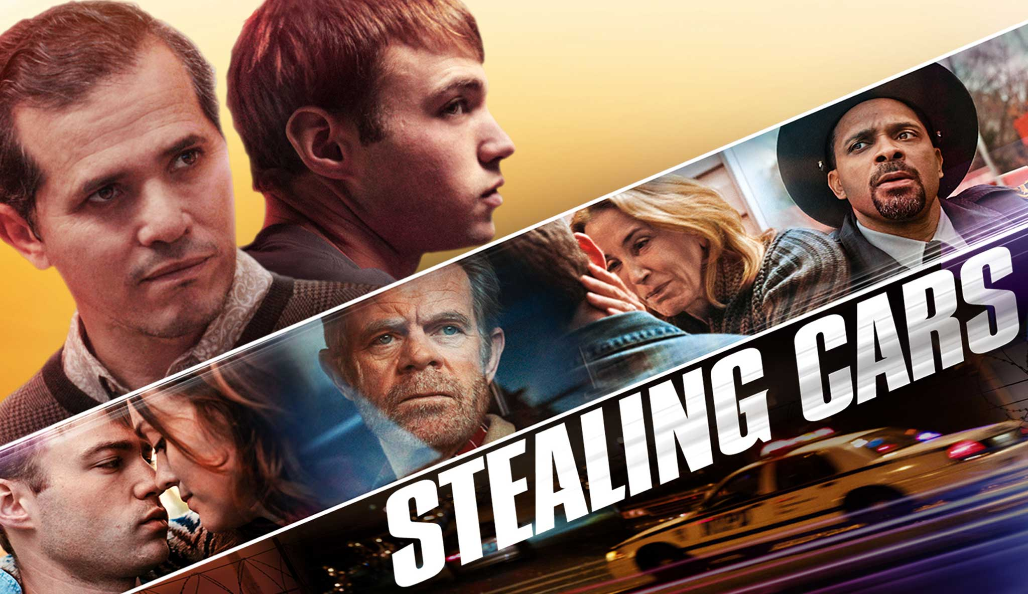 stealing-cars\header.jpg