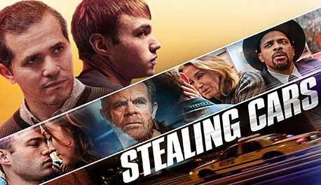 stealing-cars\widescreen.jpg