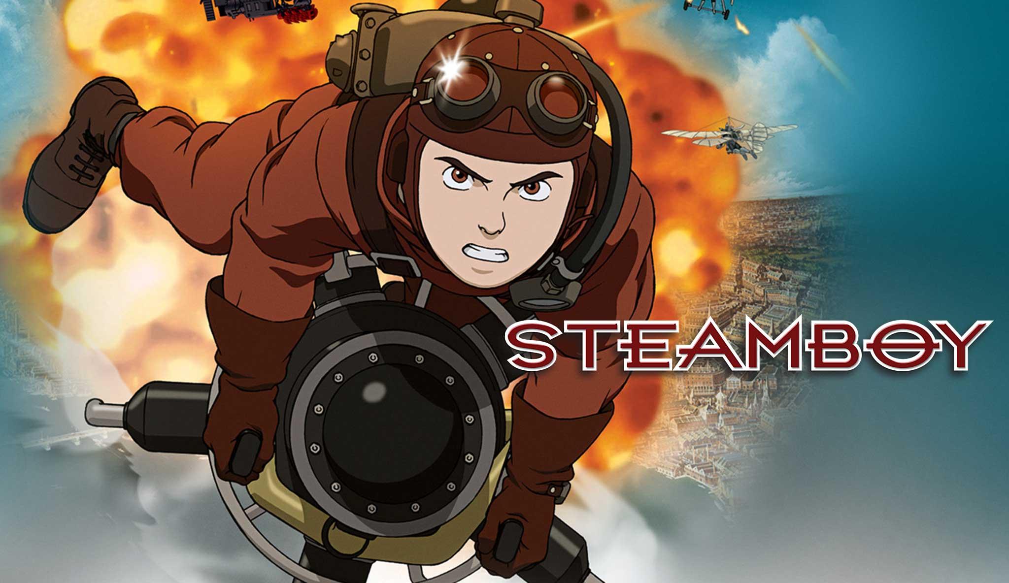 steamboy\header.jpg