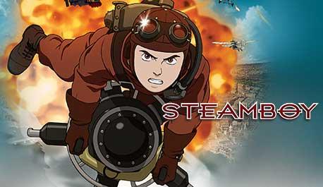 steamboy\widescreen.jpg
