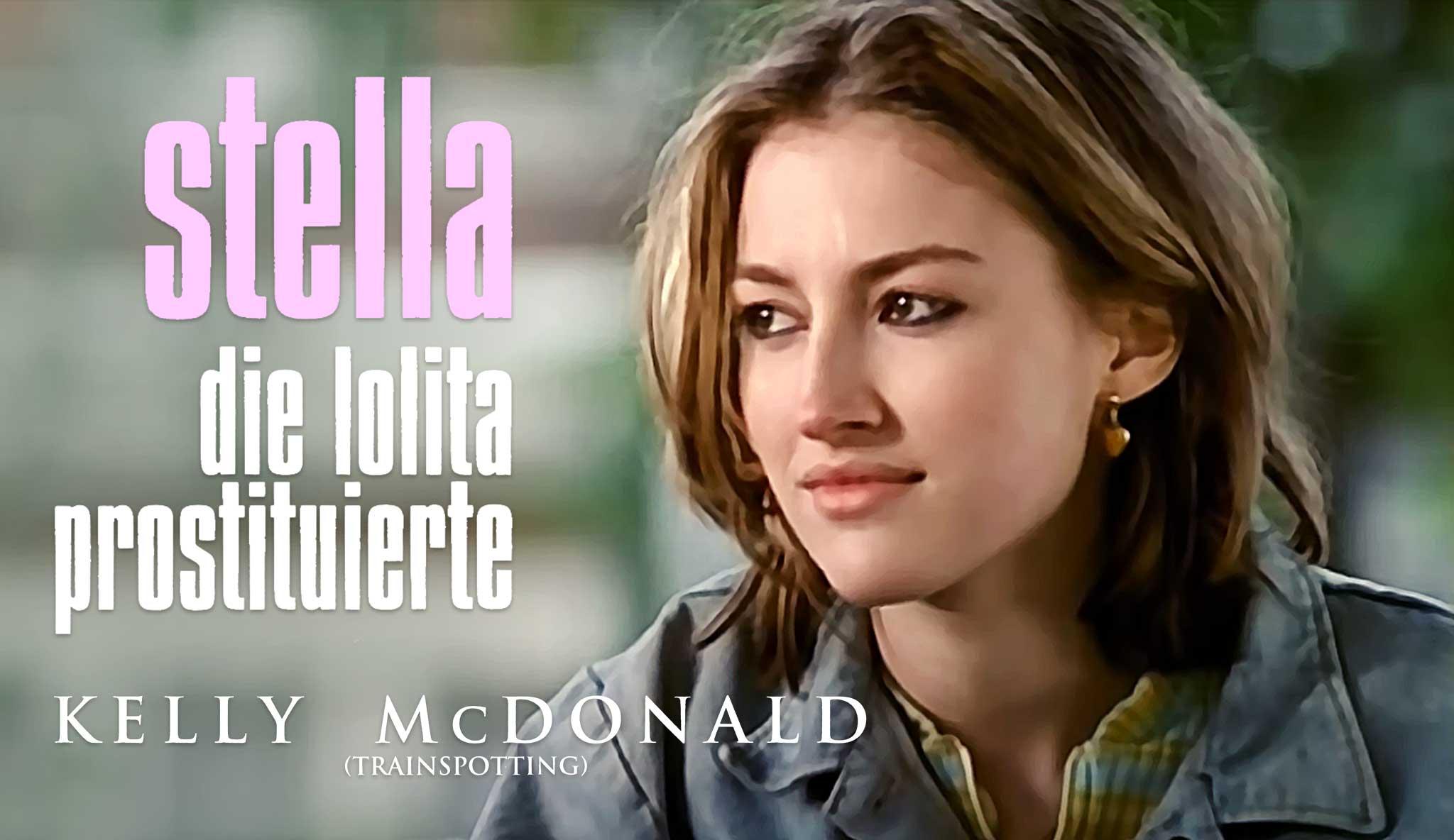 stella-die-lolita-prostituierte\header.jpg