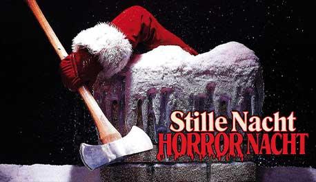 stille-nacht-horror-nacht\widescreen.jpg