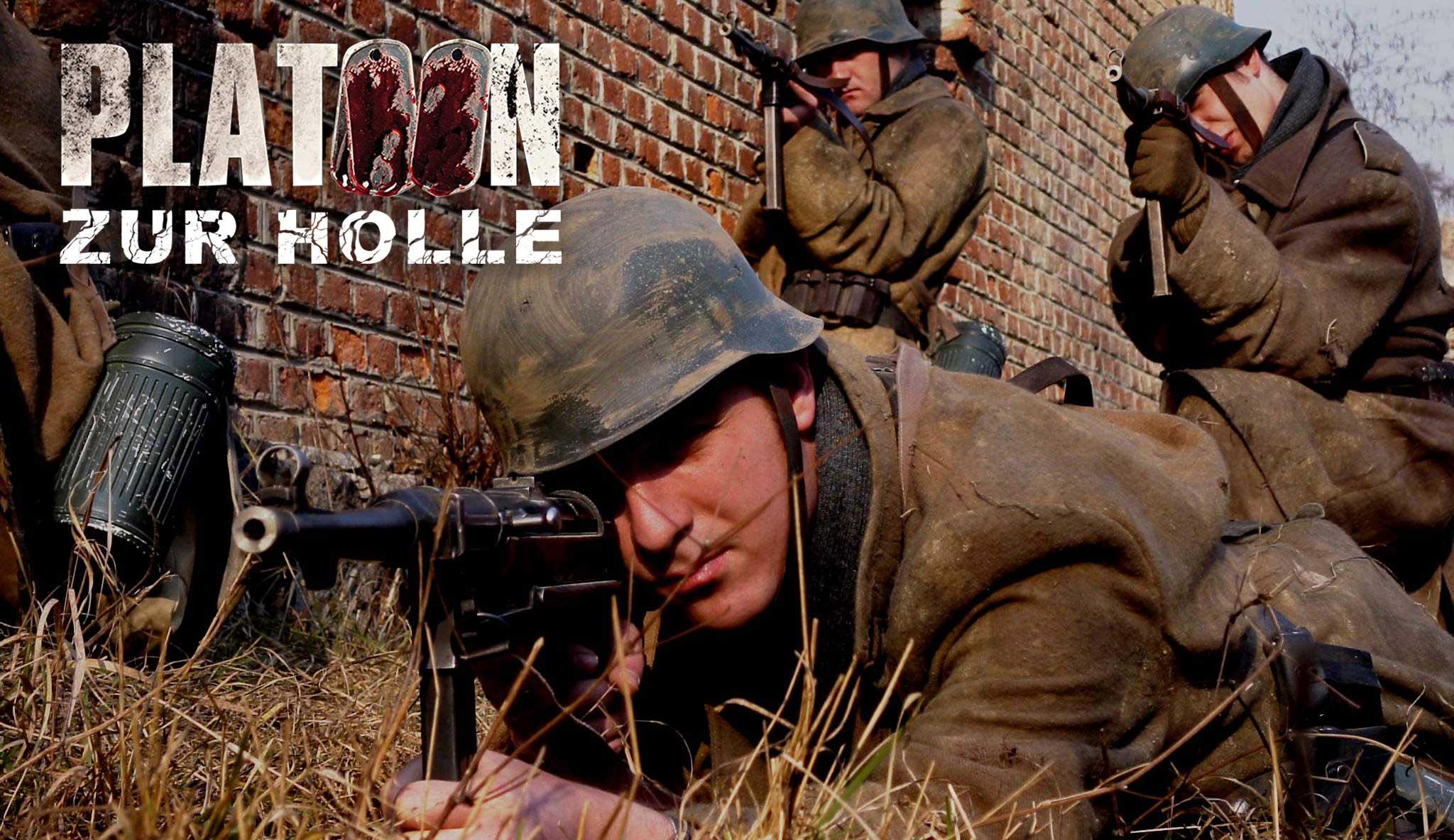 straight-into-darkness-platoon-zur-holle\header.jpg