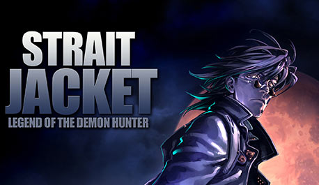 strait-jacket-legend-of-the-demon-hunter\widescreen.jpg