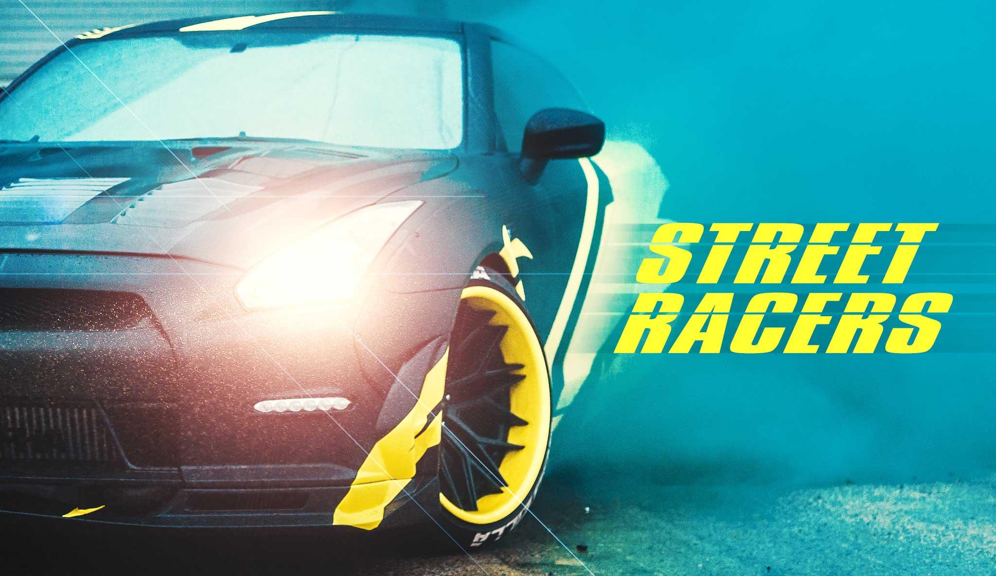 street-racer\header.jpg