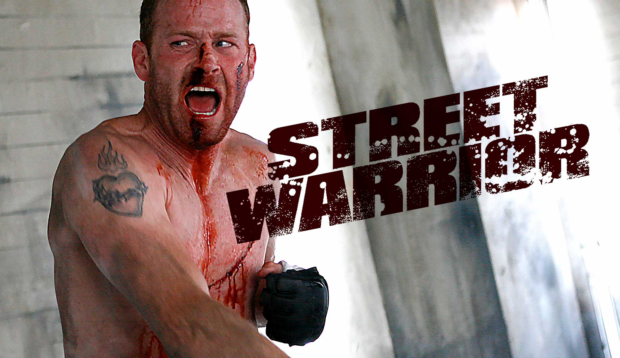 street-warrior-fight-for-survival\header.jpg