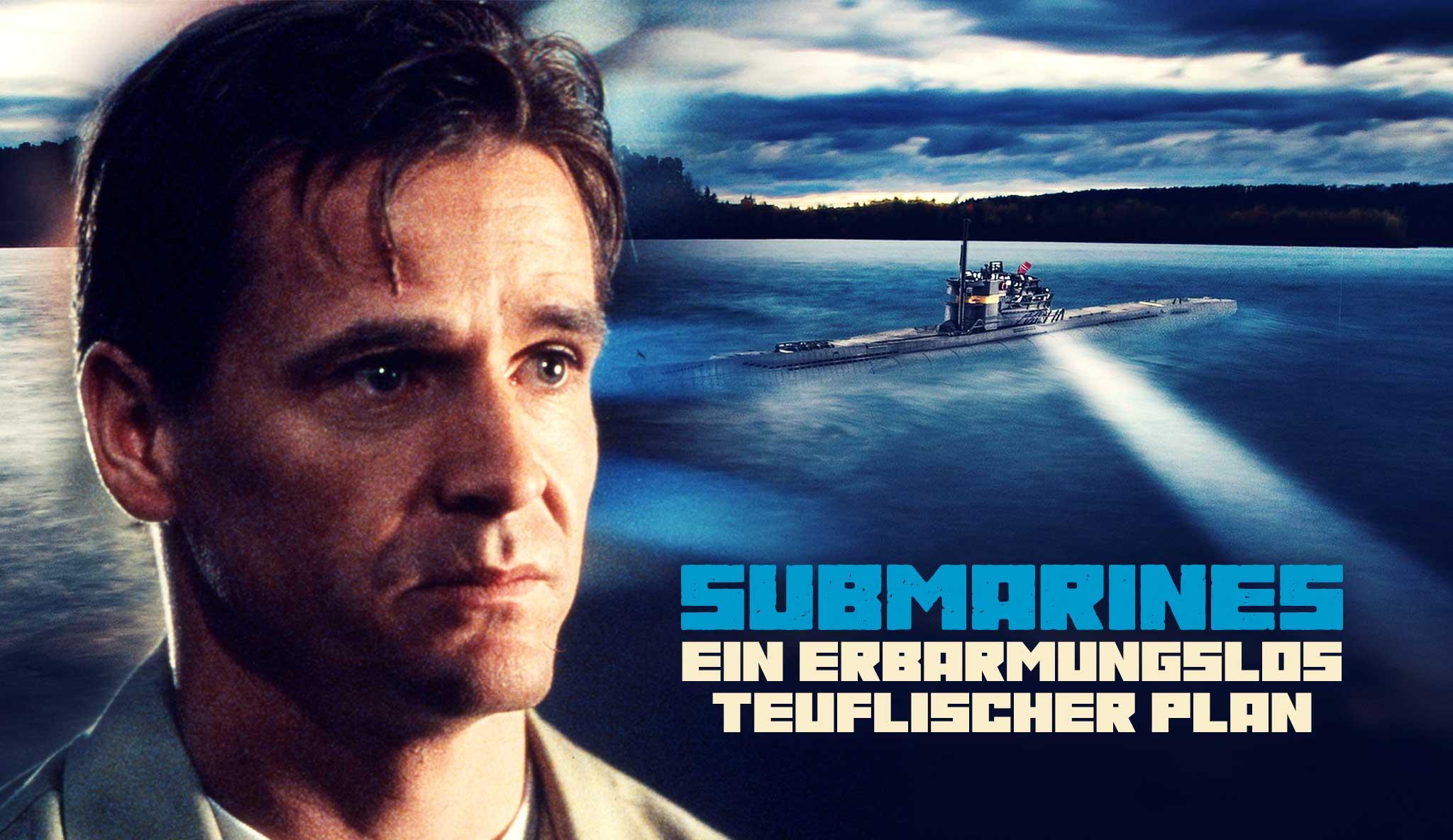 submarines-ein-erbarmungslos-teuflischer-plan\header.jpg