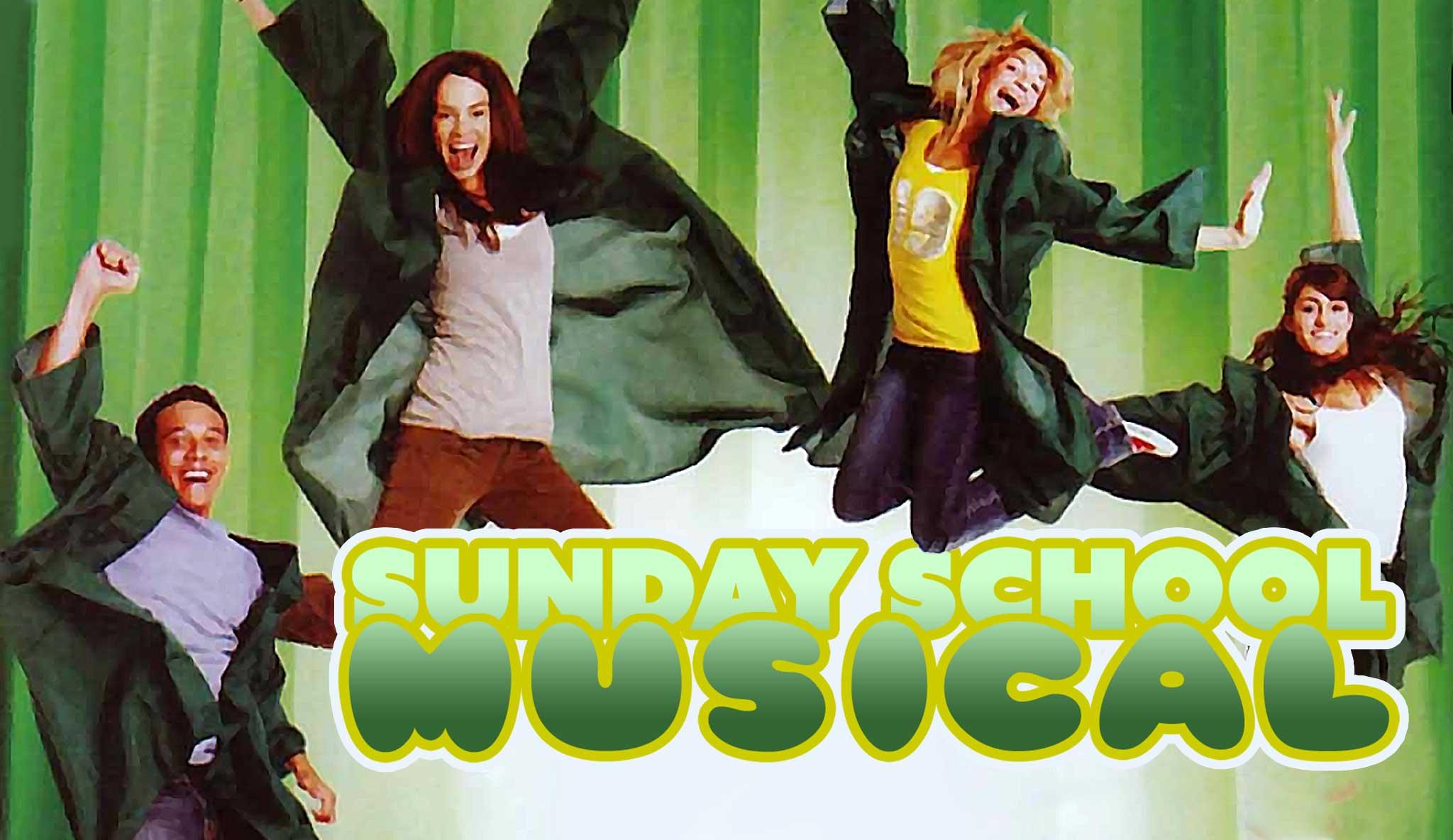 sunday-school-musical\header.jpg