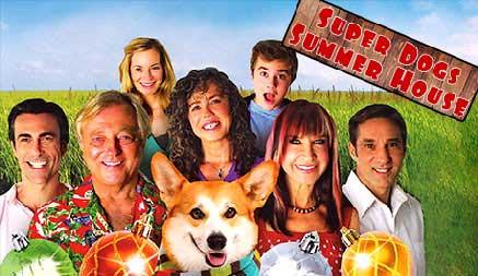 super-dogs-summer-house\widescreen.jpg