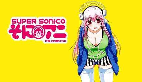 super-sonico-episode-1-4\widescreen.jpg
