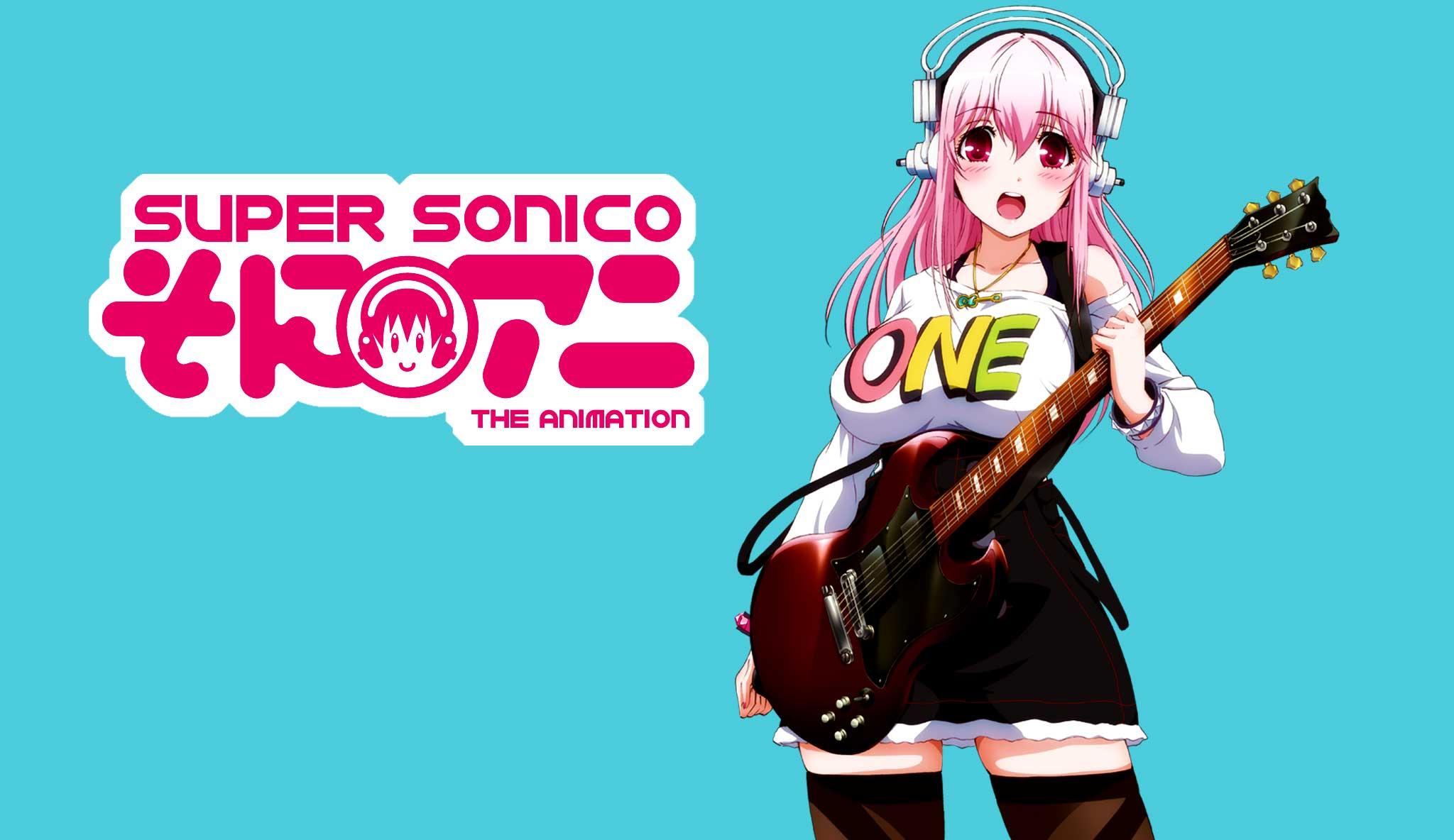 super-sonico-episode-5-8\header.jpg