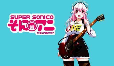 super-sonico-episode-5-8\widescreen.jpg