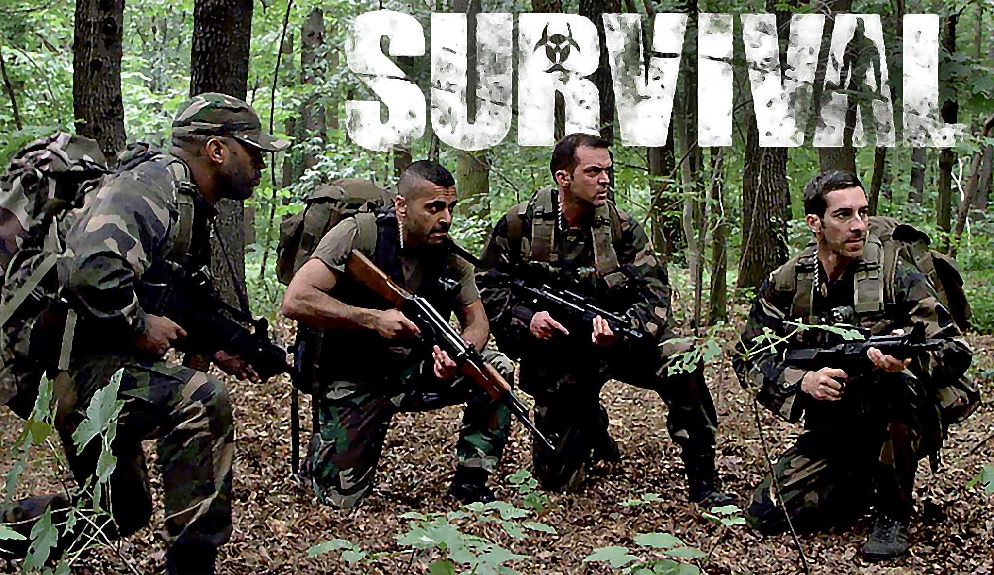survival-uberleben\header.jpg