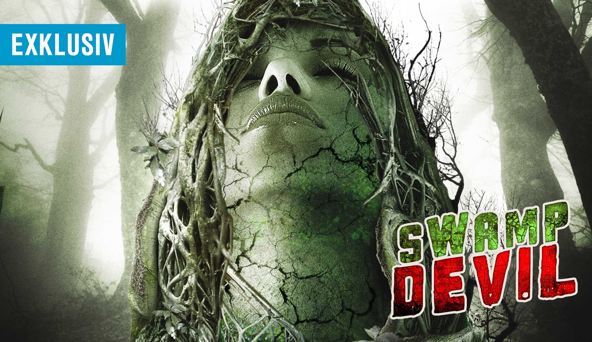 swamp-devil\header.jpg