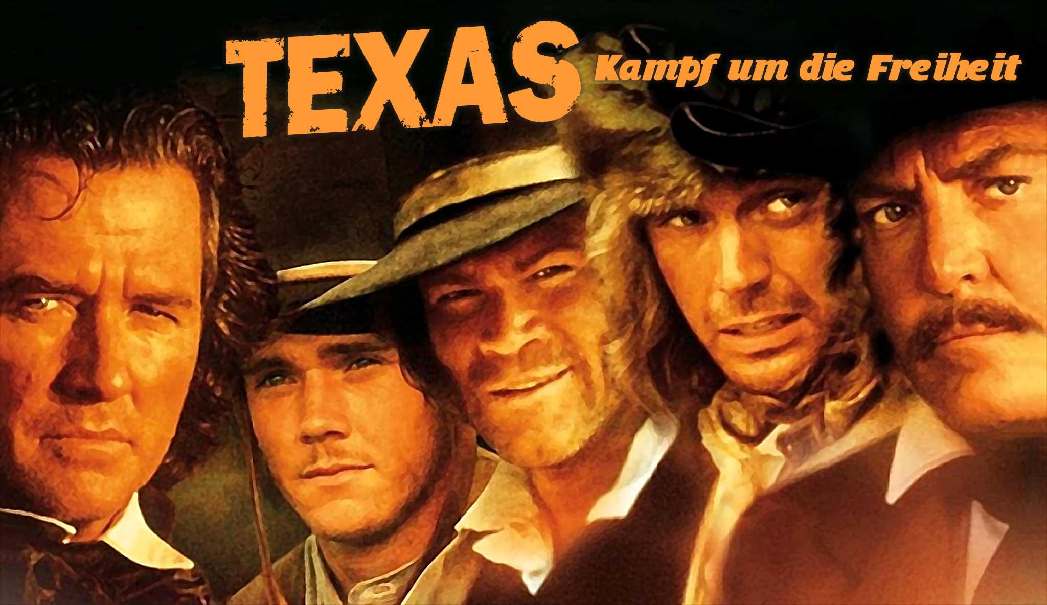 texas-kampf-um-die-freiheit\header.jpg