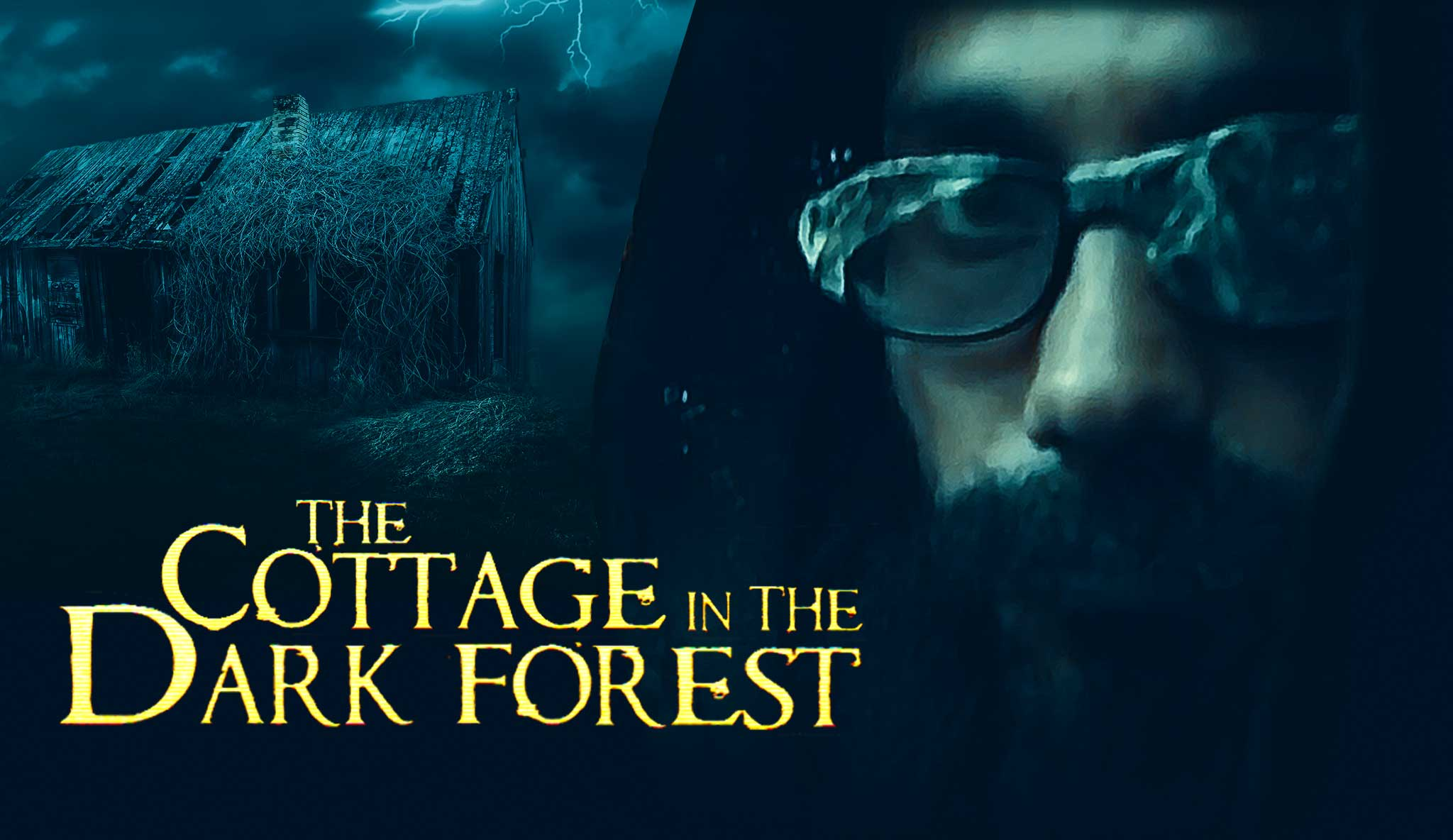 the-cottage-in-the-drak-forest-der-puppenspieler\header.jpg
