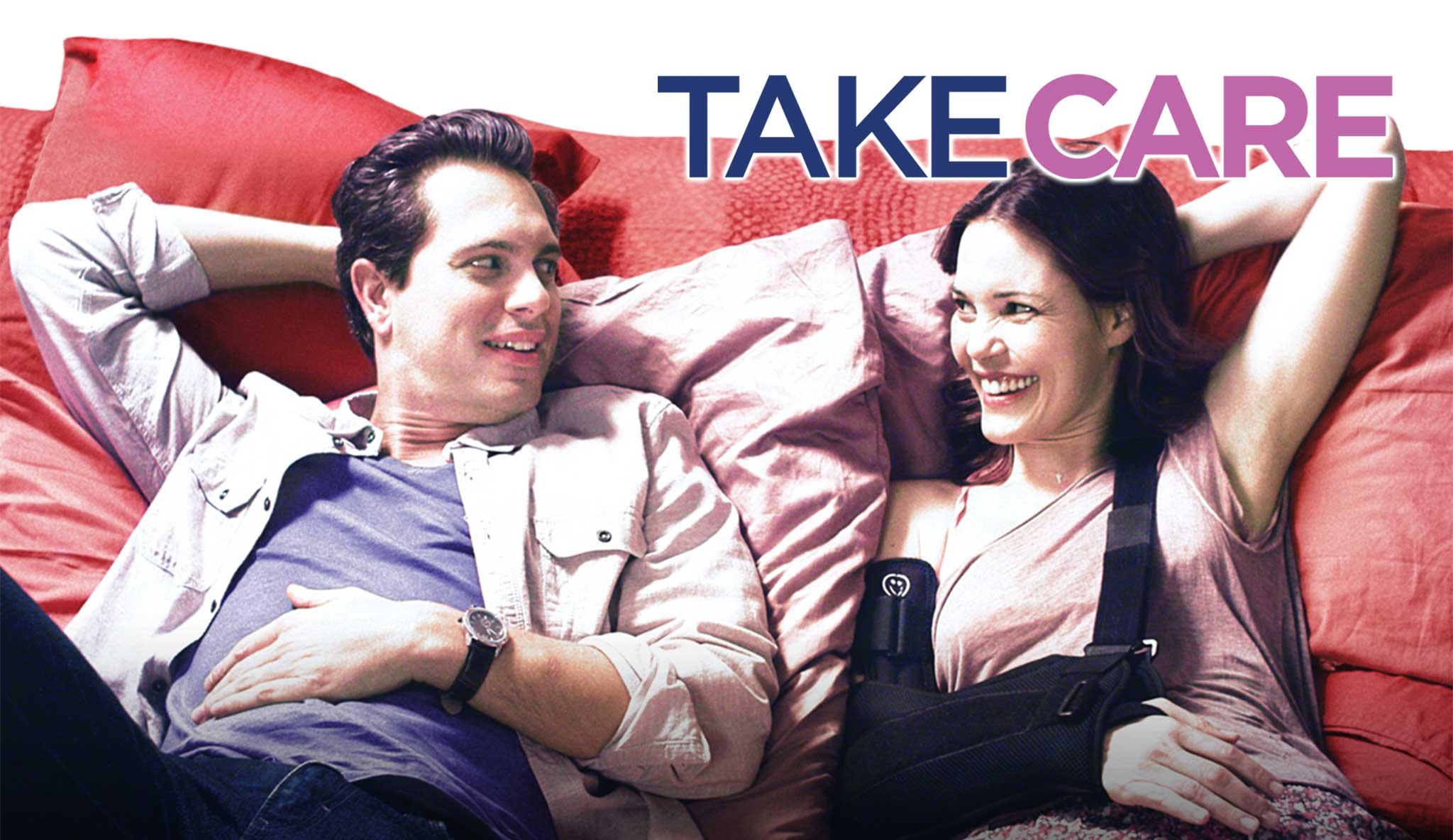 take-care\header.jpg