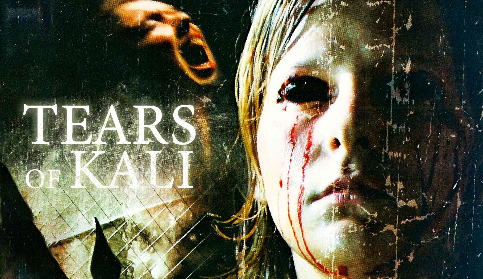 tears-of-kali\header.jpg