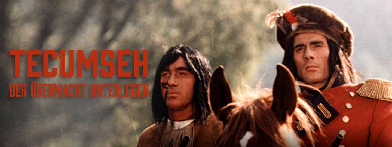 tecumseh-der-ubermacht-unterlegen\header.jpg