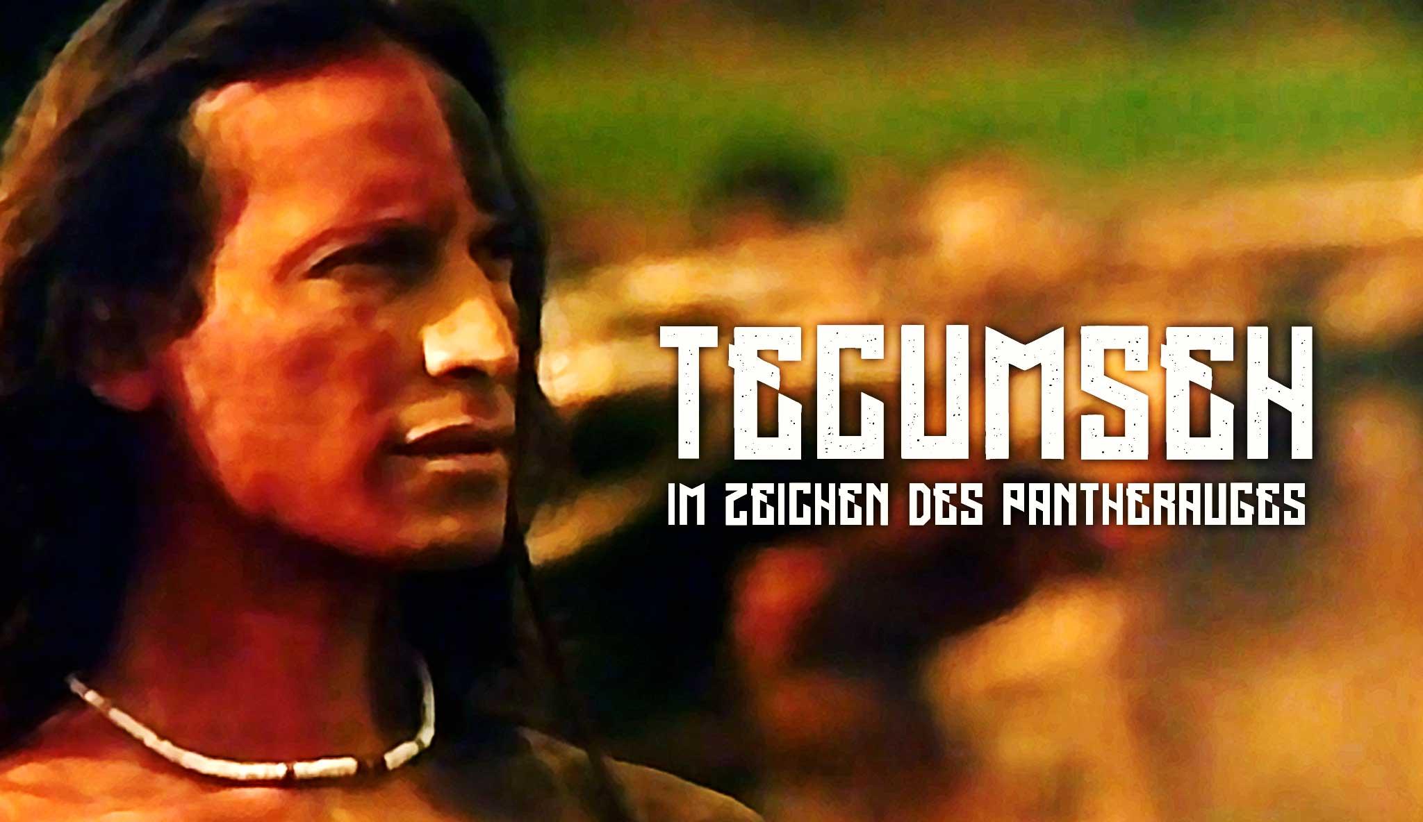 tecumseh-im-zeichen-des-pantherauges\header.jpg