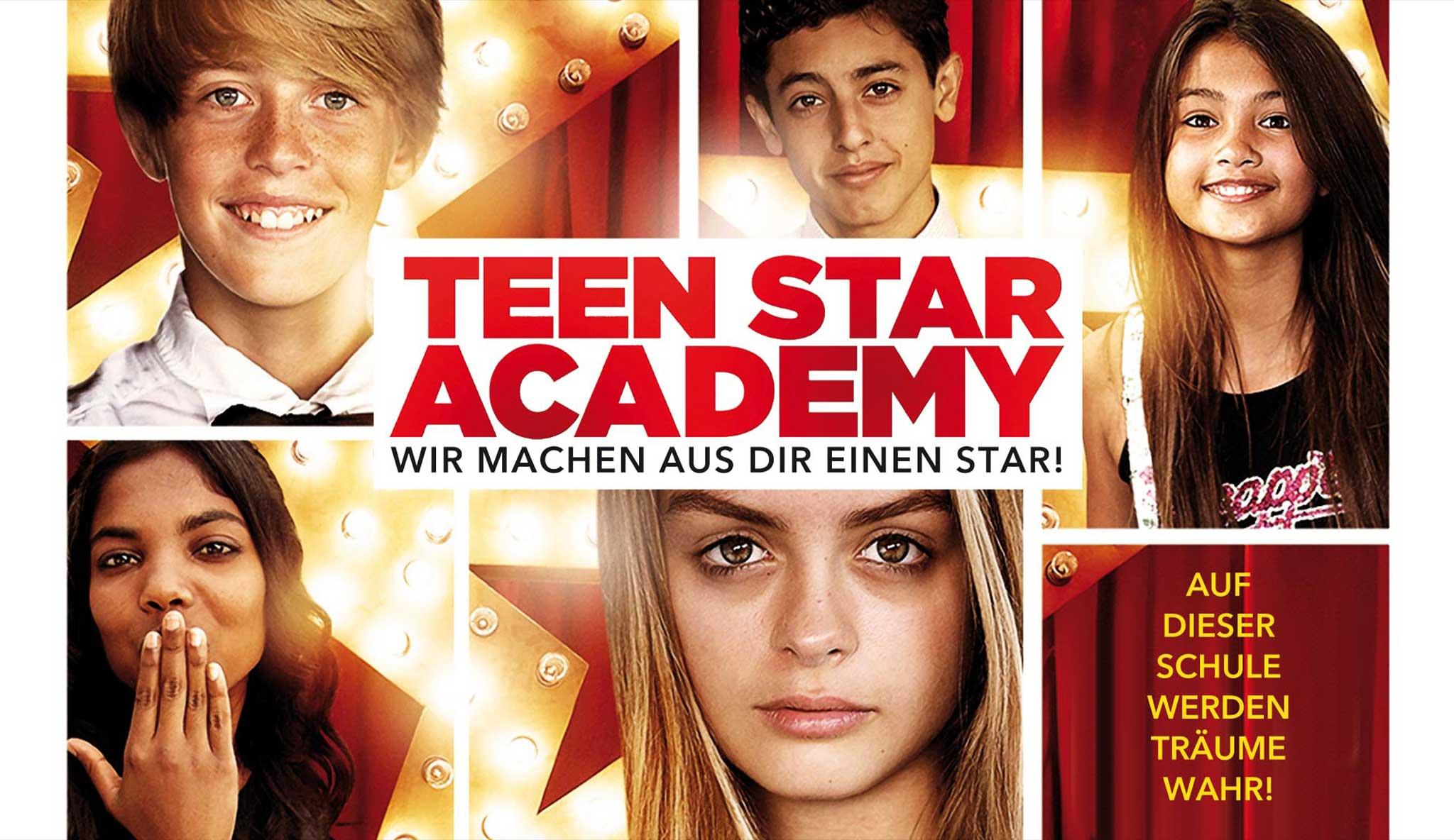 teen-star-academy\header.jpg