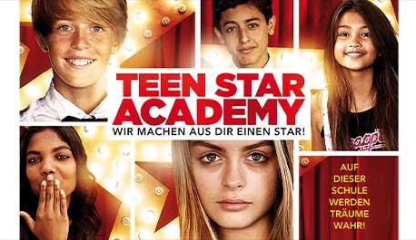 teen-star-academy\widescreen.jpg