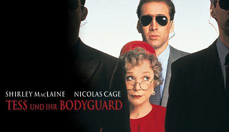 tess-und-ihr-bodyguard\widescreen.jpg