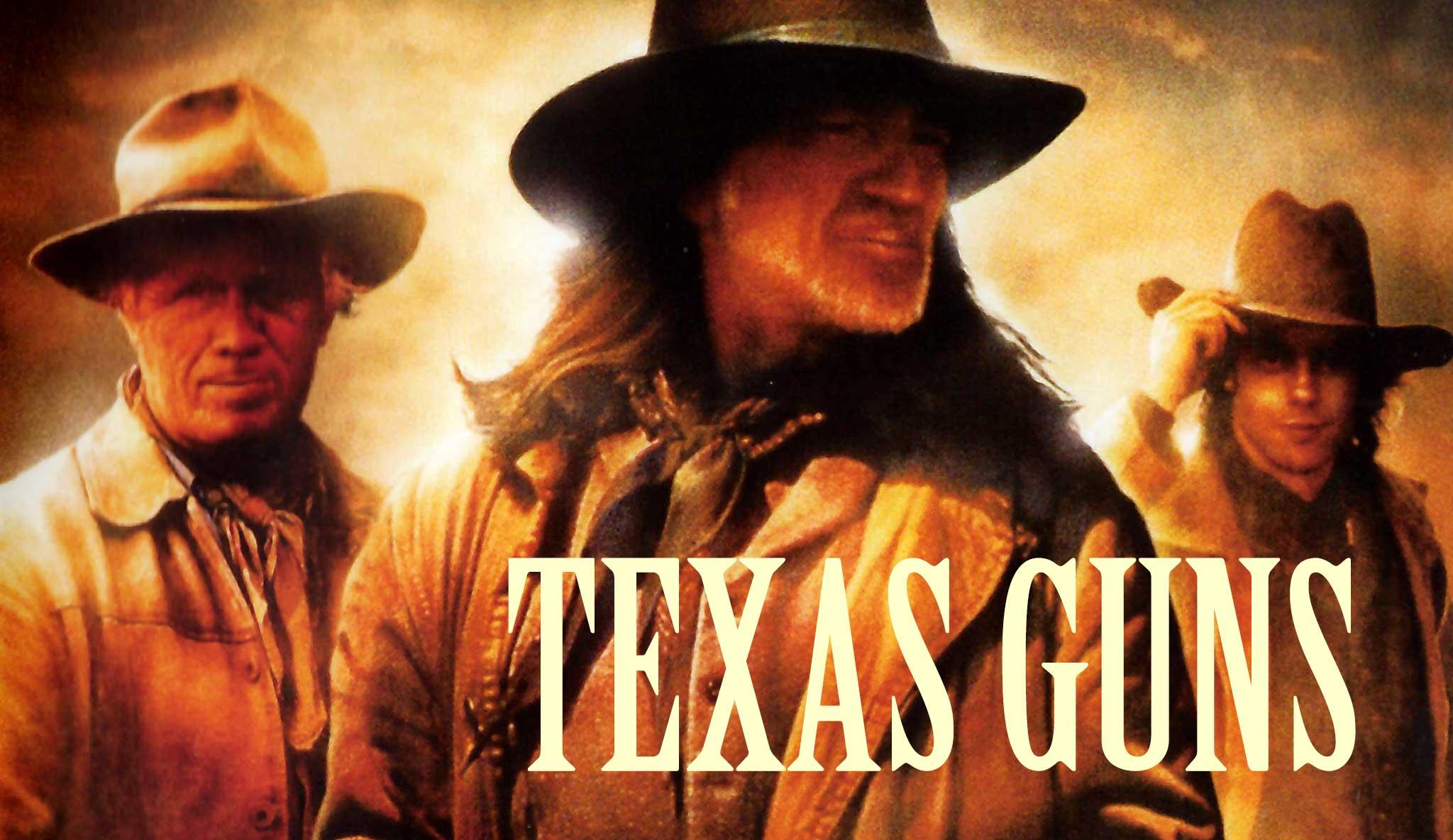texas-guns\header.jpg