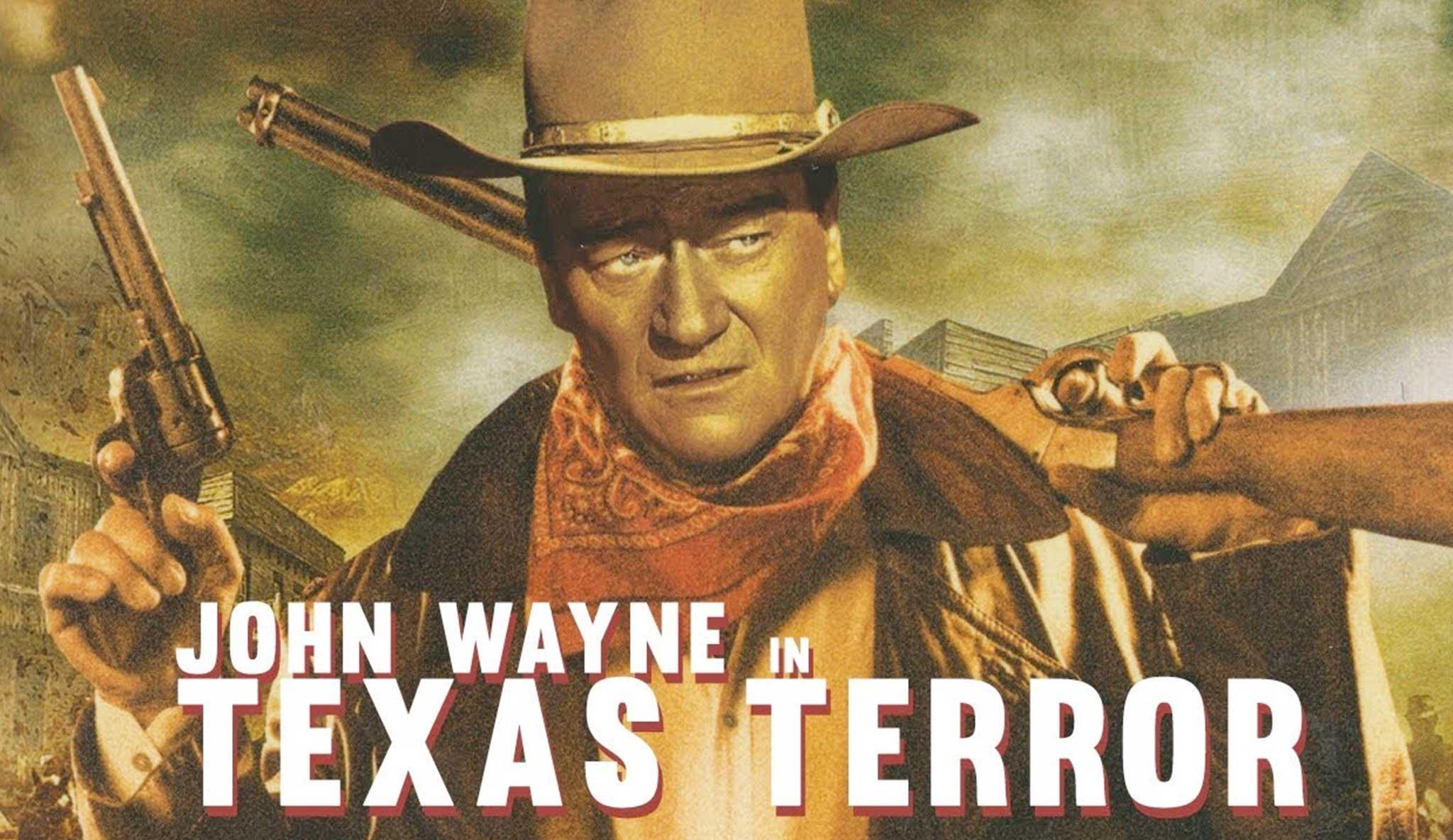 texas-terror-john-wayne\header.jpg