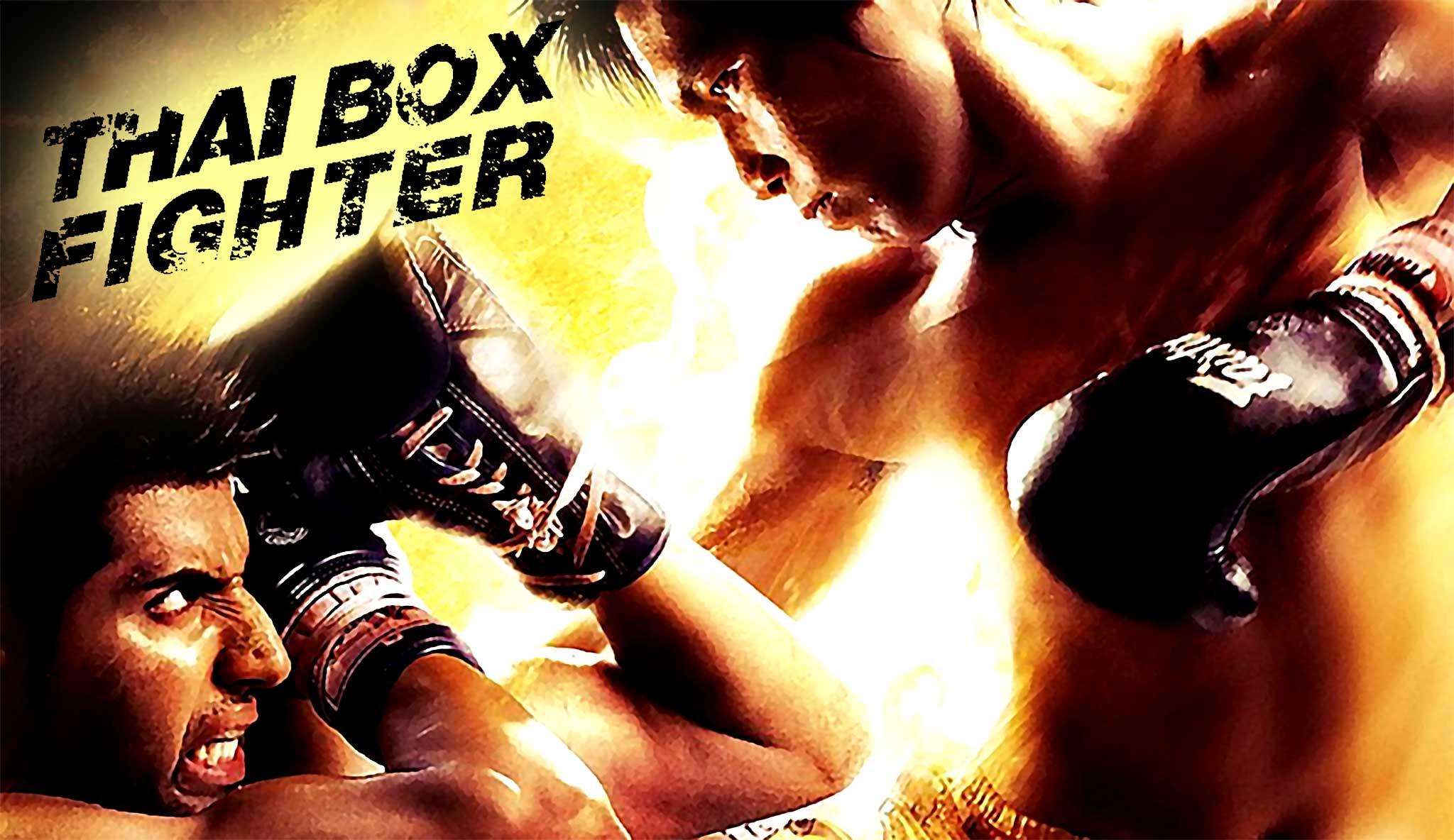 thai-box-fighter\header.jpg