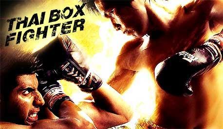 thai-box-fighter\widescreen.jpg