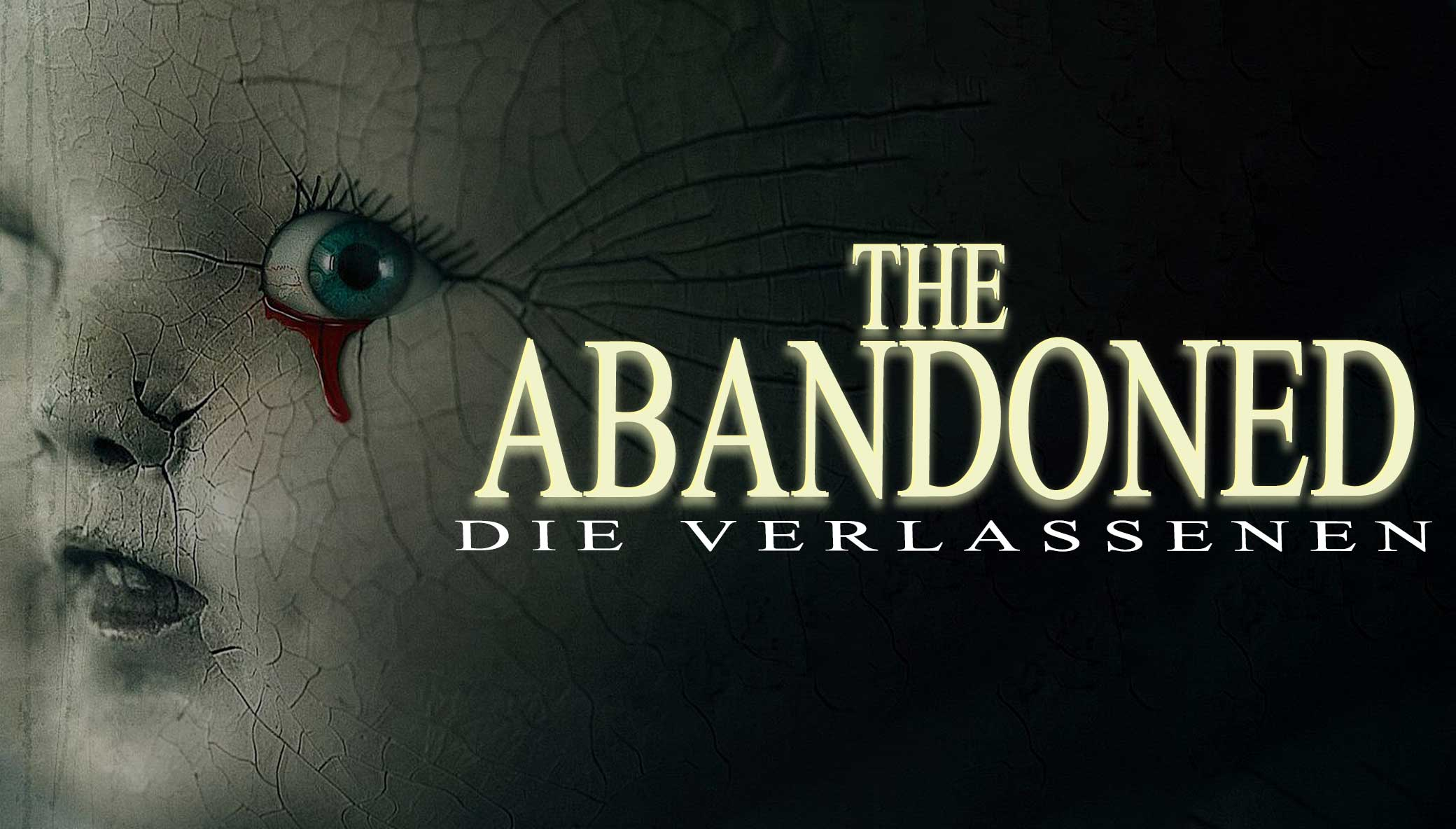 the-abandoned-die-verlassenen\header.jpg