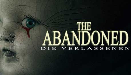 the-abandoned-die-verlassenen\widescreen.jpg
