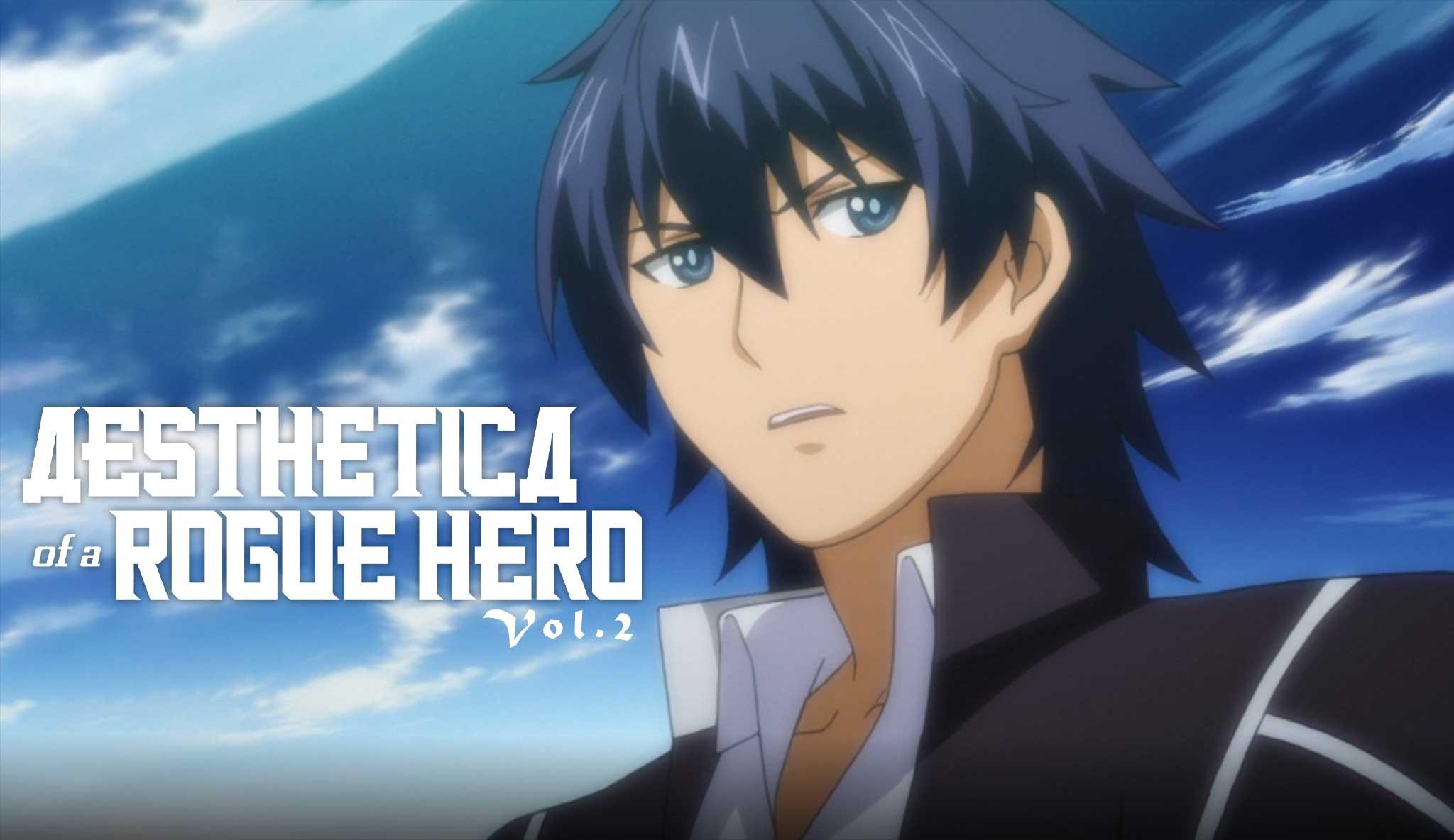 the-aesthetica-of-a-rogue-hero-vol-2-episode-5-8\header.jpg