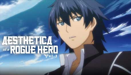 the-aesthetica-of-a-rogue-hero-vol-2-episode-5-8\widescreen.jpg