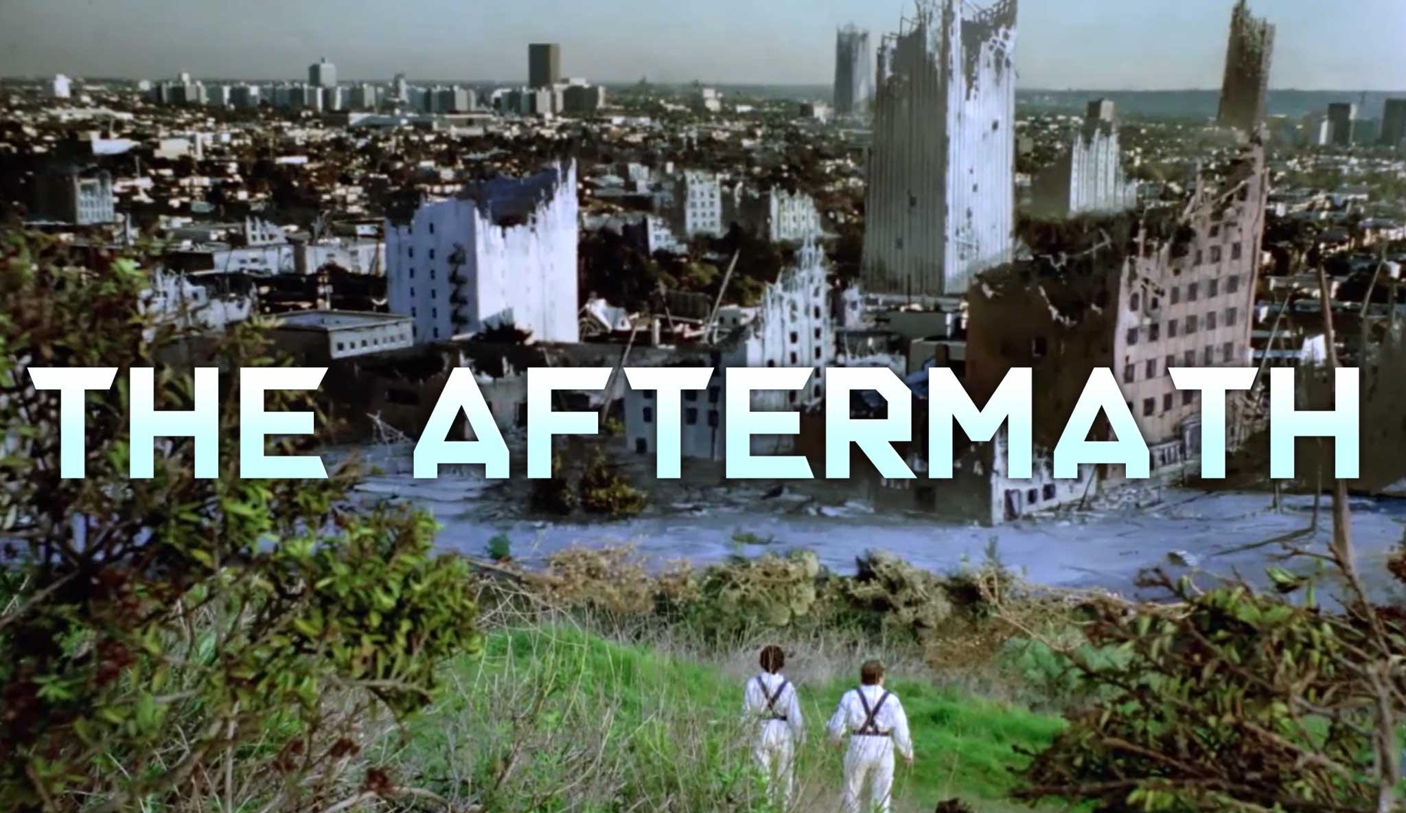 the-aftermath\header.jpg