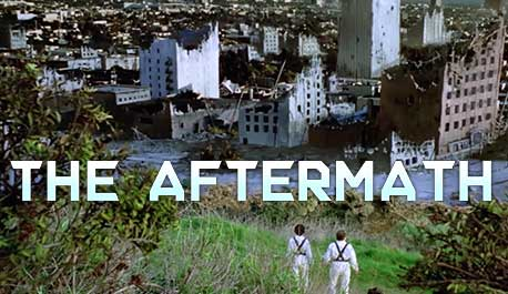 the-aftermath\widescreen.jpg