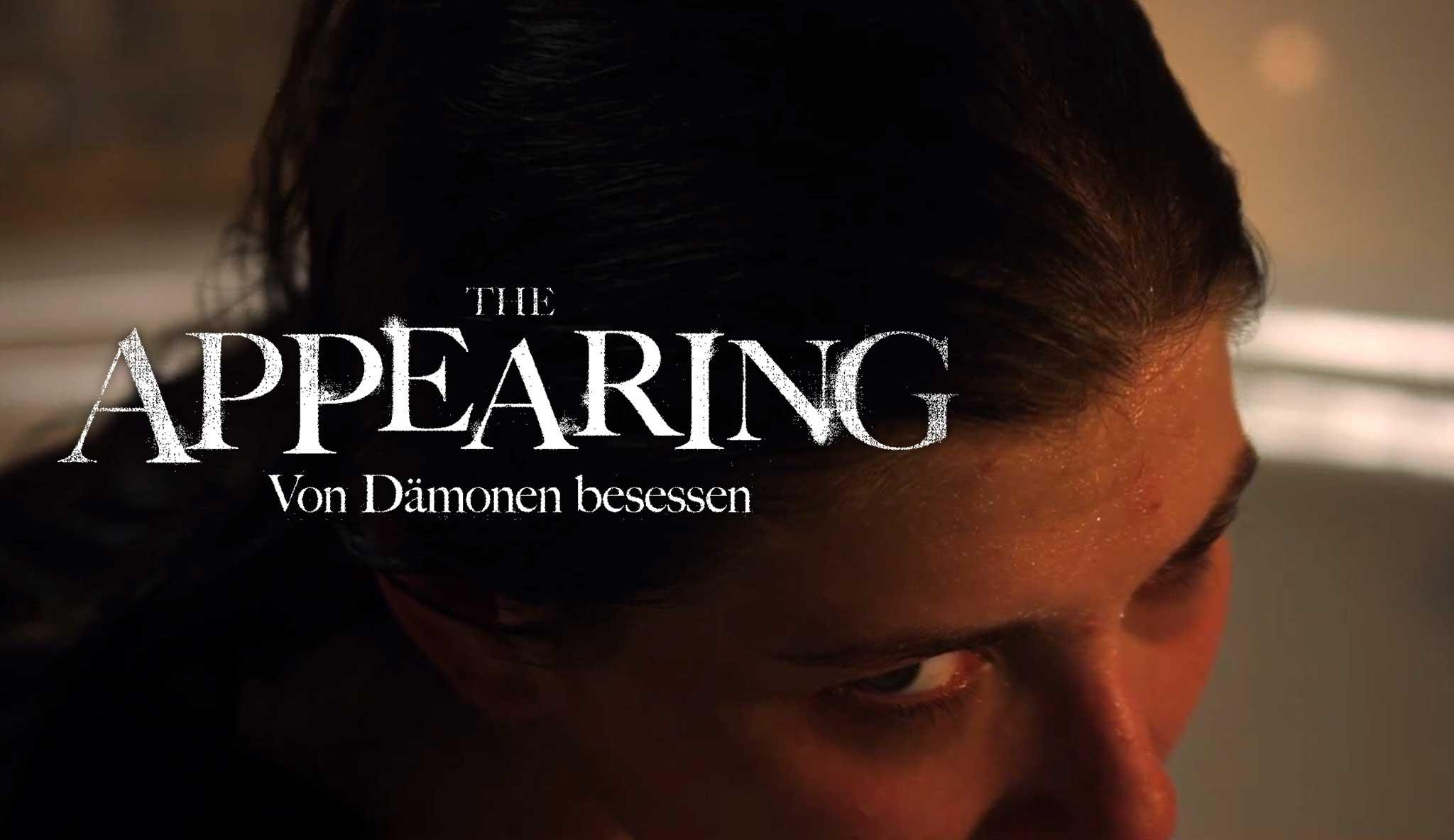 the-appearing-von-damonen-besessen\header.jpg