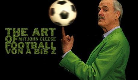 the-art-of-football-fusball-von-a-z\widescreen.jpg