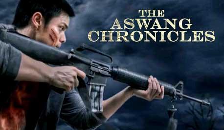 the-aswang-chronicles\widescreen.jpg