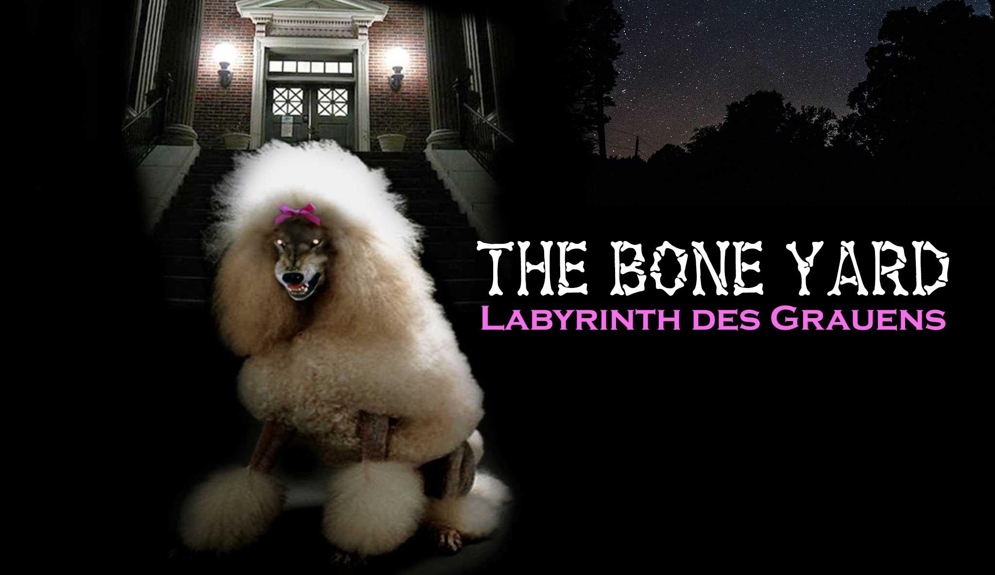 the-bone-yard-labyrinth-des-grauens\header.jpg