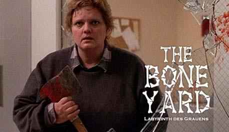 the-bone-yard-labyrinth-des-grauens\widescreen.jpg